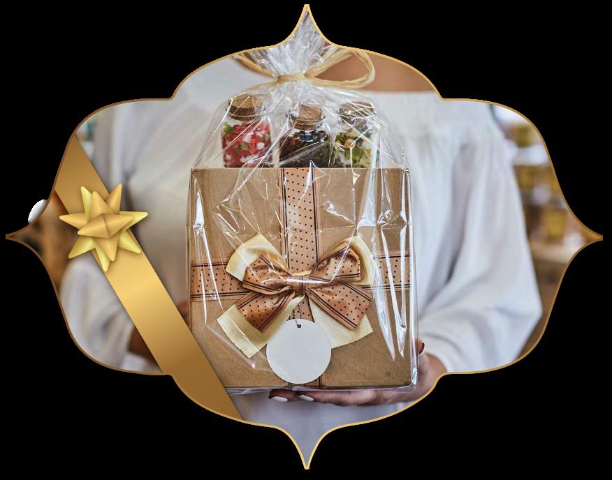 מארזי מתנה (1)