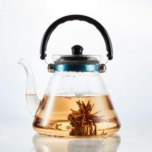 אביזרים לתה